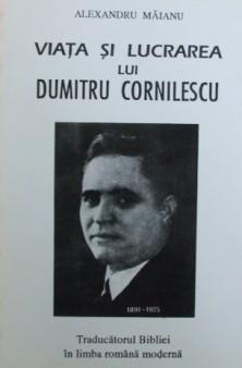 Cornilescu