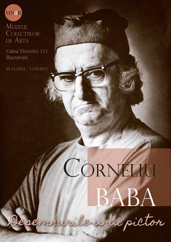 POSTER_BABA_A3_03.11.2014